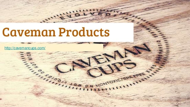 Caveman Questions : Best cups for toddlers by caveman
