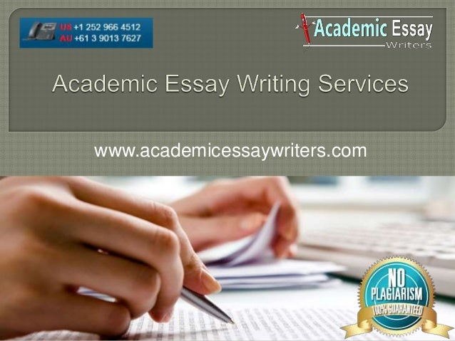 best custom essay writing service best custom essay writing service academicessaywriters com