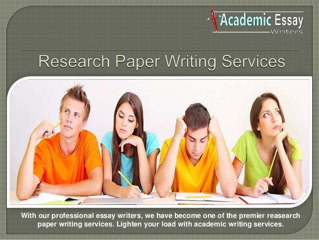 is the best essay writing service You will work with professional essay writer until you have a paper you are satisfied with essays from professional writing service, get the best grade.