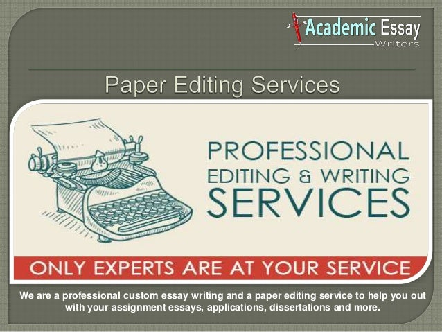 best custom essay writing service 5 we are a professional custom essay writing