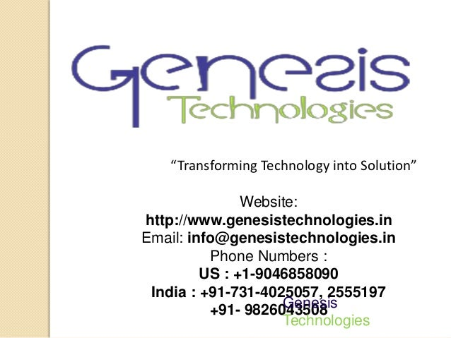 Best custom scripting for seo tools in india