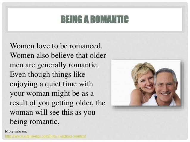man dating advice