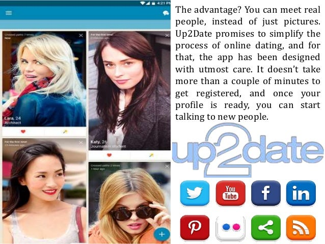 what is the best dating app for android