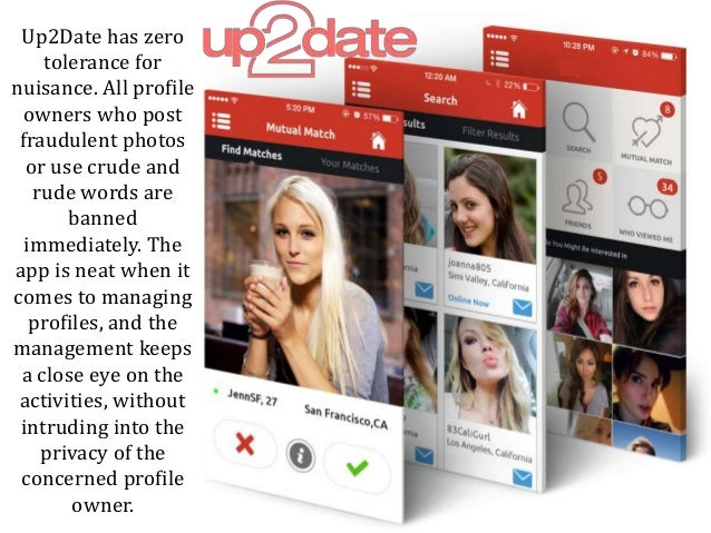 die besten dating apps for android