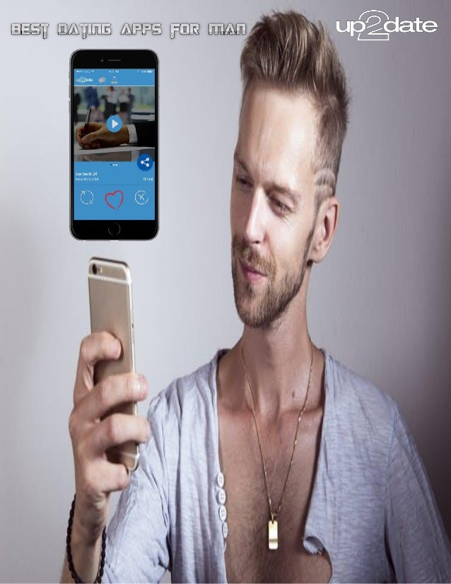 Best dating apps for phones