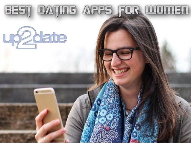 bedste dating sites med apps rock art dating teknikker
