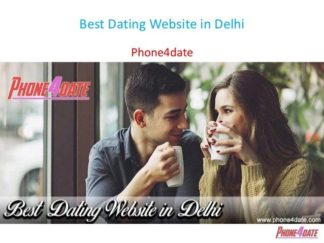 best dating website captions