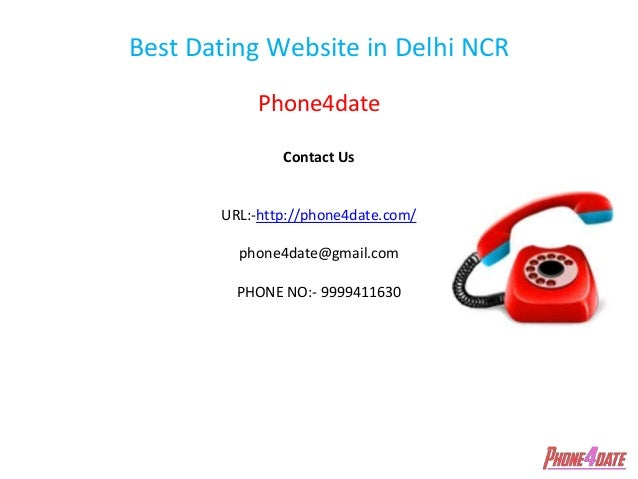 Dating site delhi ncr