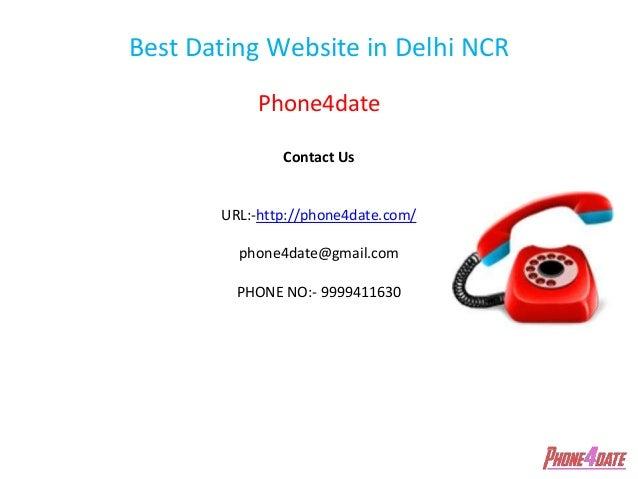 Dating site delhi ncr