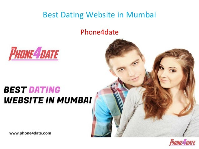 mumbai-dating-website