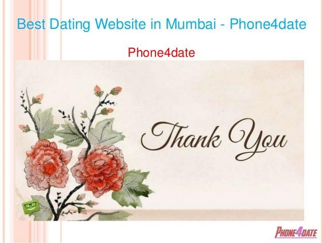 Beste Dating-Website in Mumbai
