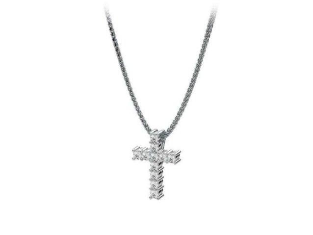 Best diamond pendants designs and collection 2017 designer pendants 5 for more diamond aloadofball Choice Image