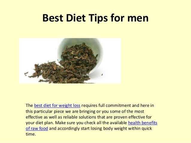 Best water pills for weight loss at gnc photo 5