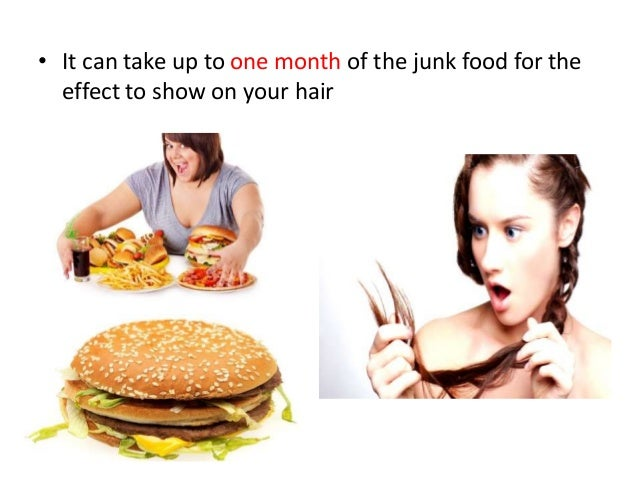 Hair Loss Can Be Fought With These 7 Foods