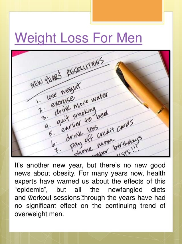 Struggling to Find a Diet Pill Strong Enough for You?