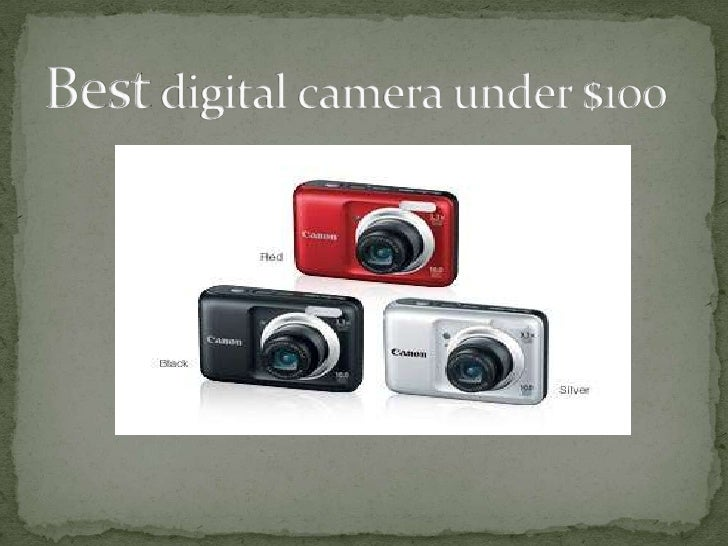  Panasonic Lumix 16.1 Sony Cyber-Shot DSC-W530 Canon Powershot A800 And more cameras at : http://www.squidoo.com/bestd...