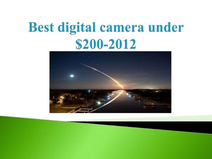  Canon   PowerShot ELPH 300 Sony Cyber-shot DSC-H55 Panasonic Lumix DMC-ZS8 Canon PowerShot SX230HS Fujifilm FinePix ...