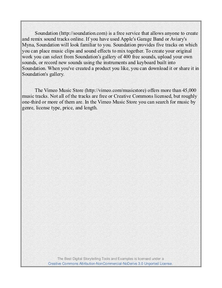 religion of self expression essay Self-expression essay - i used this essay for one of my two college admission essays for the university of maryland my admission status has not yet been determined.