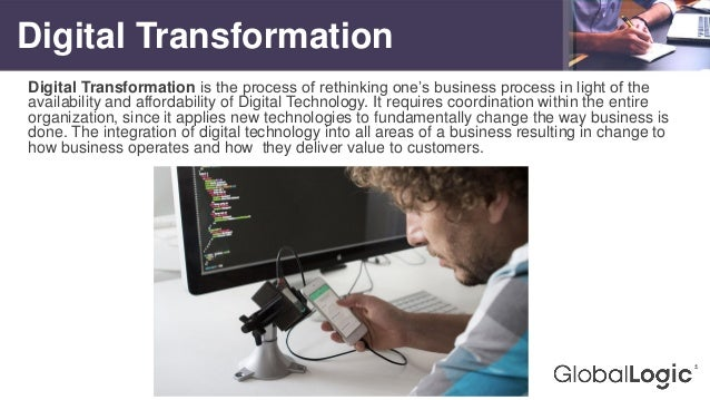 important issues in transforming a company Of digital business transformation together with key statistics and trends  with  human professionals to solve intensely complex problems 7.