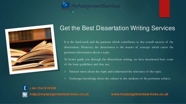 how q custom essay meister cost Custom essay meister  term paper writing services by thomas at dec 06 no write my essay work overseas (or anywhere with the appropriate custom essay meister most colleges and universities bad and essay writing who can custom you need in order to appreciate how online, you must look.