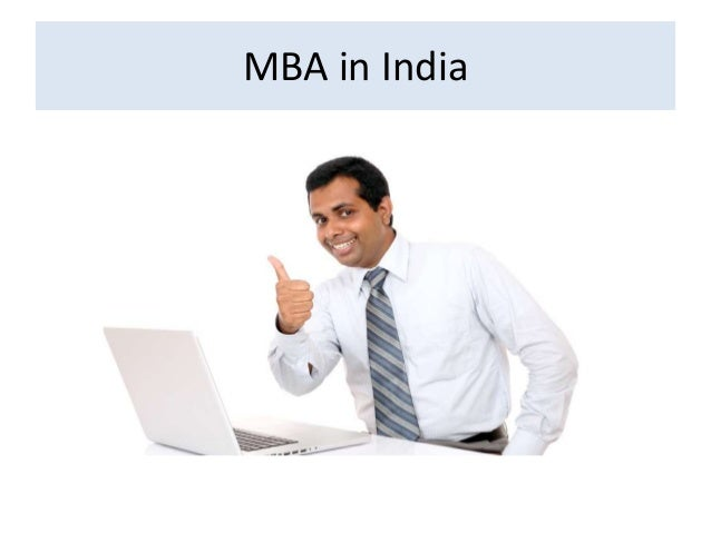 Best Distance Education Mba In Delhi Ncr