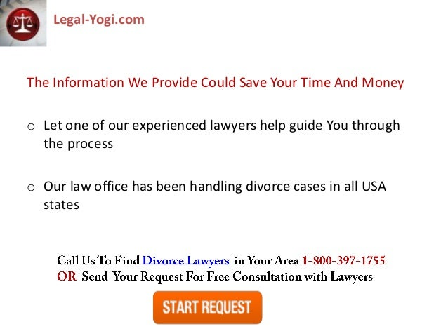 Best Divorce Lawyer In San Antonio Tx Get Free Consultation