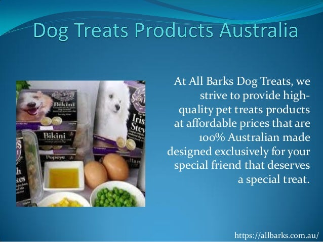 Best dog treats products pdf 3 at all barks dog treats forumfinder Gallery