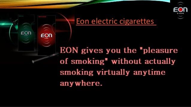 Best e cigarette brands in india Slide 2