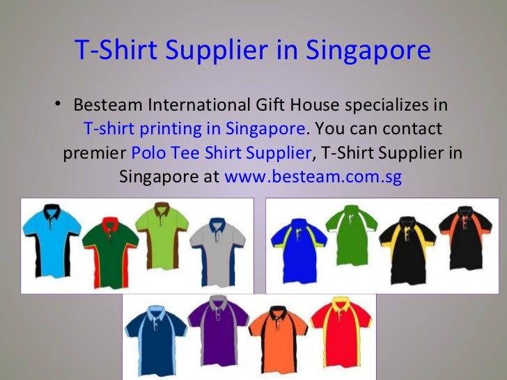 School and Nursing Uniform Suppliers in Singapore, Corporate Gifts, P…