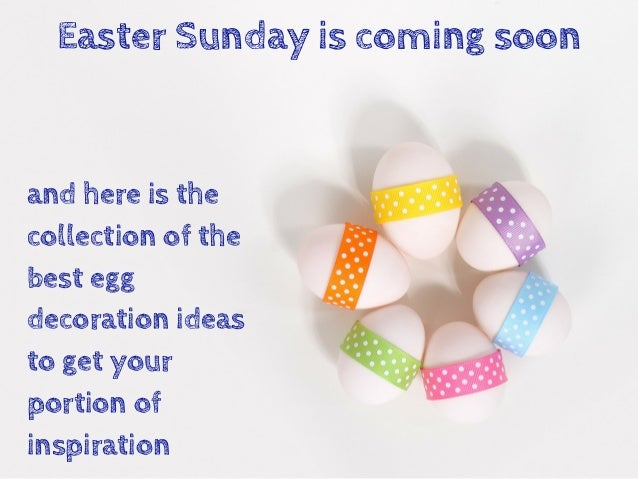 printable easter templates for microsoft office