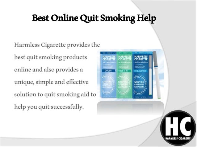 process analysis essay on quitting smoking Ways of quitting smoking richard 50 writing topics: classification 50 topic suggestions for an essay developed by process analysis.