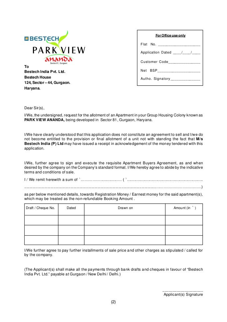 application for use of city parks Representative will need to submit an application all city and county, parks and recreation application for use of parks facilities.
