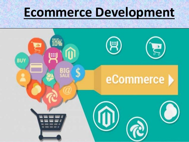 Best ecommerce shopping cart software solutions in india