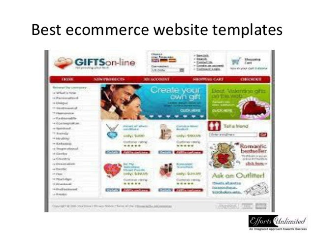 Best Ecommerce Website Templates. Selling A Home In Florida Day Trader Software. Project Management Mac App Red Veins On Legs. No Contract Home Security Systems. Lovers Office Furniture Graphic Car Accidents. Aarp Hartford My Policy Help Desk Open Source. How To Bypass Administrator Password. Drupal Developer Salary Axis Internet Banking. Mechanical Valve Replacement Surgery