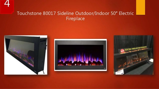 best electric fireplace in 2017 reviews guide