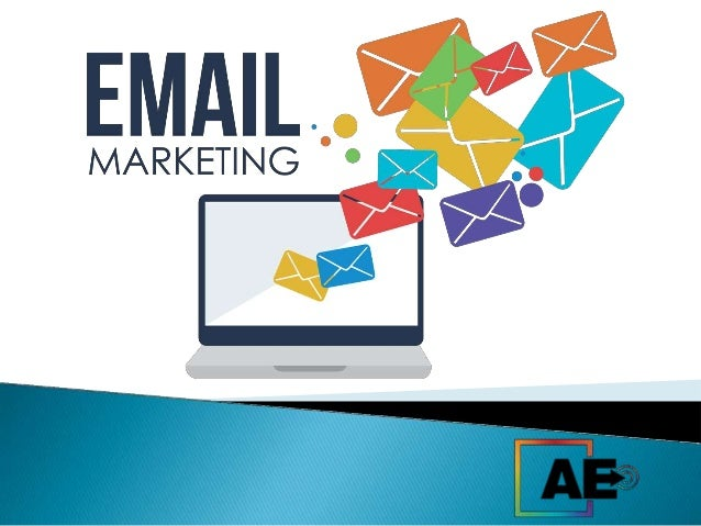 Best email marketing services in dubai