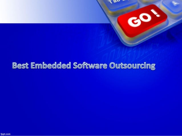 Sirin Software is an exclusive Embedded Software Outsourcing organization from Ukraine offering programming improvement se...