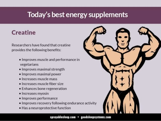 Creatine and Improved Athletic Performance: Benefits, Risks, and Regulation