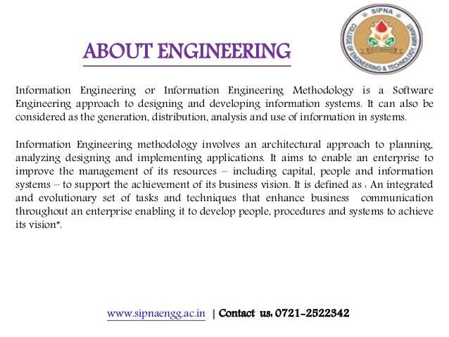 Best engineering college in Vidarbha Maharashtra Slide 2