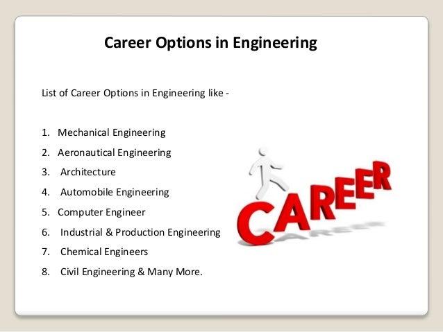 Best Engineering Colleges in Delhi