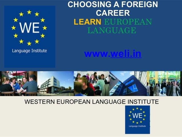 Study Abroad Consultancy - StudyOutlook