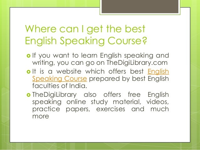 6 Ways to Immediately Improve Your English Communication Skills