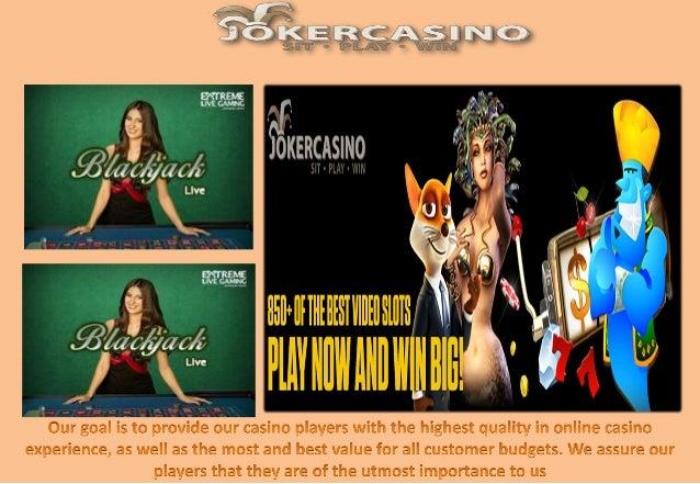 internet roulette mit games geld verdienen casino duisburg