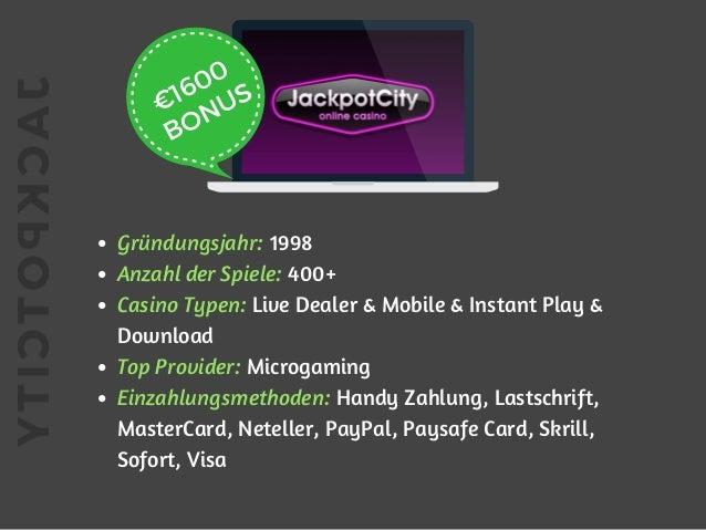 Deutschlands bestes online casino online casino safe