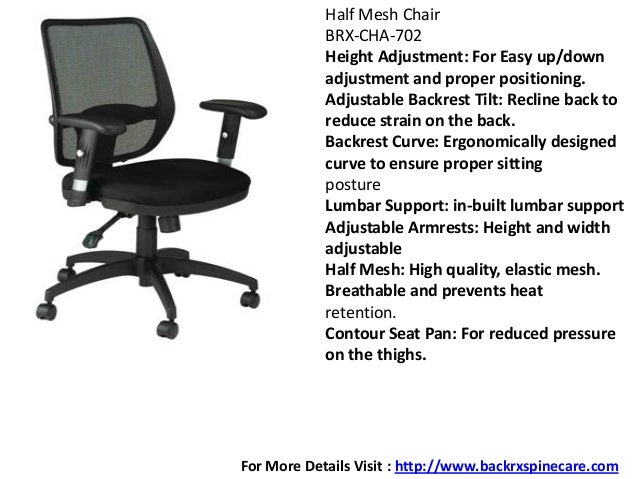 beautifully cushion of idea best office chairs for desk lumbar ergonomic support bench back chair what backrests singapore pillow the is backrest or