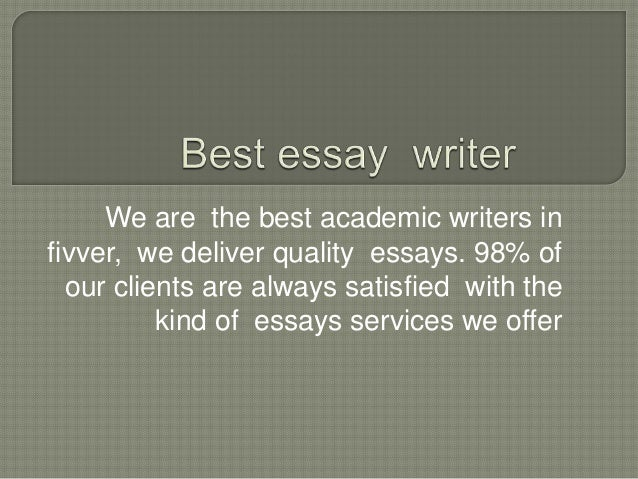 Creative writing a level past paper