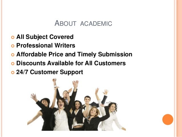 essay writing service best best essay writing books collegeessaywritingservice pot com college essay writing service html is one such