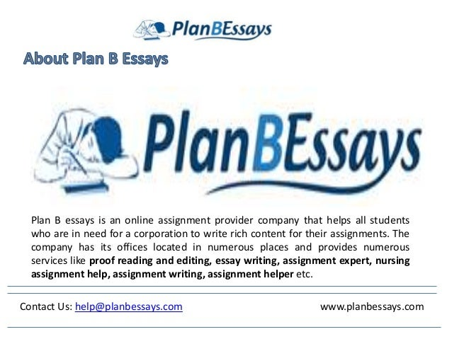 Best online writing service australia