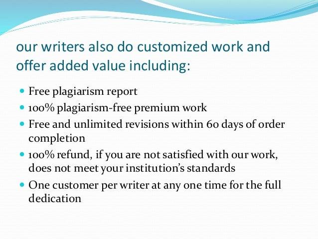 Best us essay writing service
