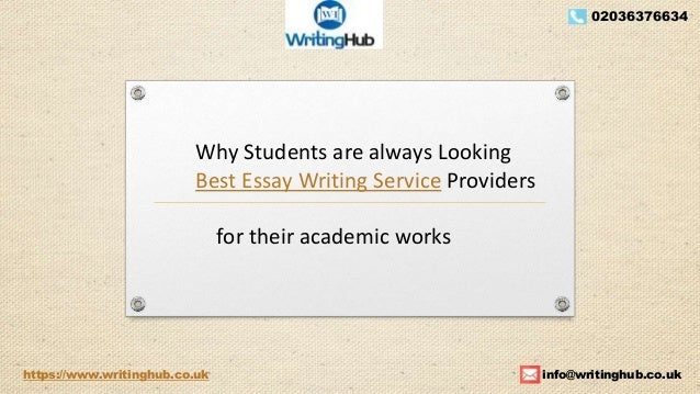 Best Annotated Bibliography Writer Service  Top Annotated  Book Review Ghostwriting Service Gb